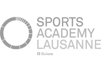 Sports Academy Lausanne